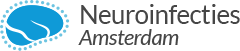Neuroinfecties Amsterdam
